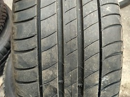 R17 summer tyres passanger car