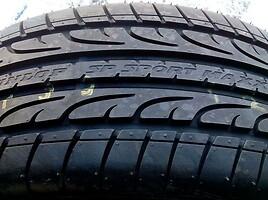 Dunlop R20 vasarinės  padangos lengviesiems