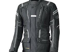 Held Hakuna 2 jackets