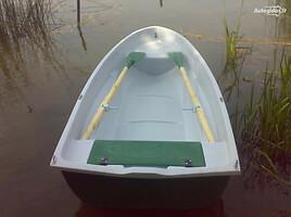 . 2,60 kayak / raft