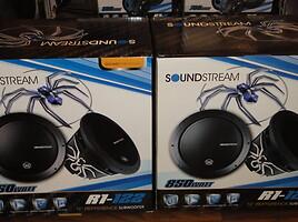 Soundstream r1.122