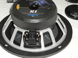 Speaker  Soundstream Reference RC.6