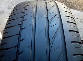Bridgestone R16
