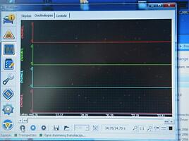 Diagnostikos įranga  els27 forscan ford-mazda diagnostika