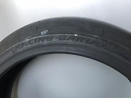 Bridgestone Slikas R17