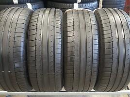 Michelin LATITUDE SPORT apie6 R19