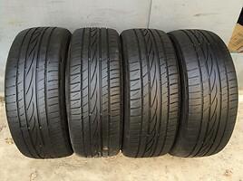 Bridgestone Falken & kt. AKCIJA! R17