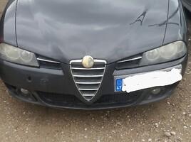 Alfa-Romeo 156