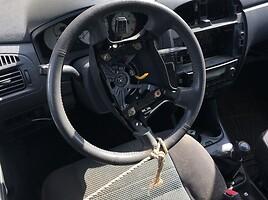 Mazda Premacy 2004 y parts