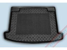 modeliniai auto kilimėliai guminiai, tekstiliniai