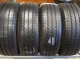 Pirelli CHRONO apie 6,5mm Summer