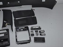 Bmw X5 E53 E53 2004 y parts