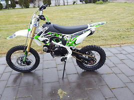 ATV Cross Motocross / Supermoto