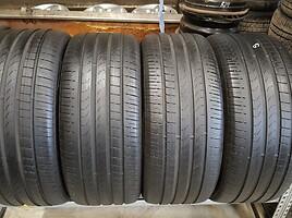 Pirelli SCORPION VERDE  R20