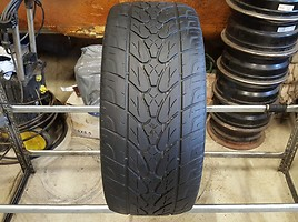 Kumho ECSTA STX  apie6mm Summer