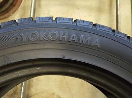 Yokohama ICE GUARD IG20 apie6 R16 žieminės  padangos lengviesiems