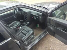 Volvo 850 Tdi 1998 m dalys