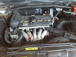 Volvo S60 I B5244S 2004 m dalys