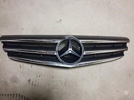 Mercedes-Benz 2009 m. dalys