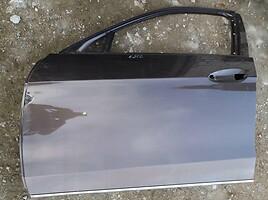 Mercedes-Benz E Klasė 2011 m. dalys