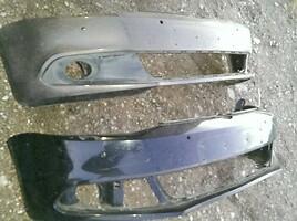 Volkswagen Jetta 2012 y parts