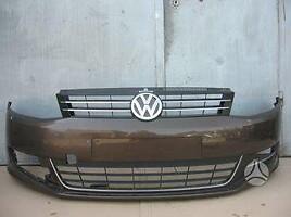 Volkswagen Sharan 2012 г. запчясти