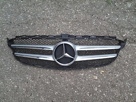 Mercedes-Benz C Klasė 2015 y. parts