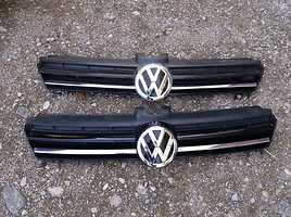 Volkswagen Golf 2014 y. parts