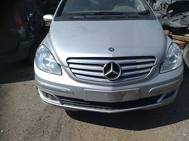 Mercedes-Benz B 180 W245