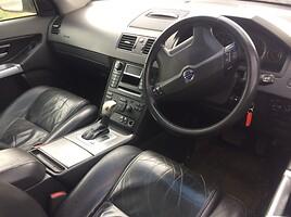 Volvo Xc 90 I 2004 y parts