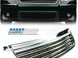 Volkswagen Passat B5 FL 2003 y. parts