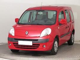 Renault Kangoo III