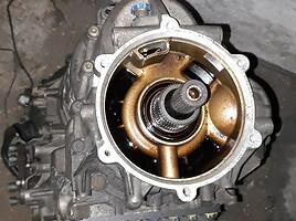 Audi A6 C6 2006 y parts