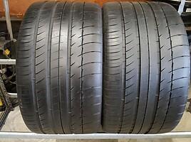 Michelin Pilot Sport 2 Summer