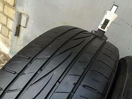 Bridgestone , Cooper, Falken &kt R16 vasarinės padangos lengviesiems