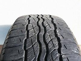 Bridgestone , COOPER, FALKEN &kt Universalios