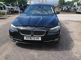 Bmw 520 F10 2011 y. parts