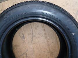 Dunlop SP Sport 200E R15 summer  tyres passanger car