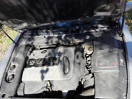 Peugeot 607 2006 г запчясти