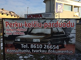 BRANGIAI PERKU861026654