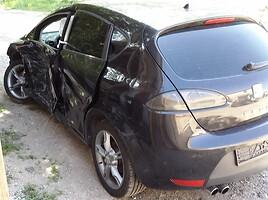 Seat Leon II 2006 y parts