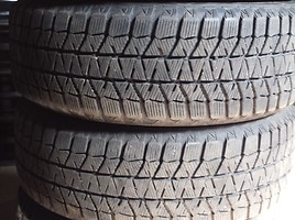 Bridgestone Ws80 spike 01 Winter