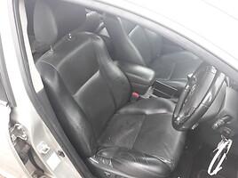 Toyota Avensis II 2005 г. запчясти