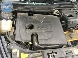 Volvo V50 D4164T 2006 m dalys