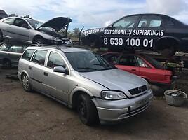 Opel 2000