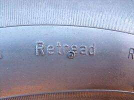R15 зимние  покрышки для автомобилей