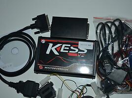 KESS V2  V2.47