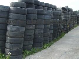 Nokian Hakkapelliitta 5 R17 winter  tyres passanger car