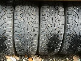 Bridgestone  Зимние