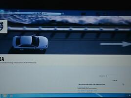 Diagnostikos įranga  diagnostine iranga visiems automobiliams
